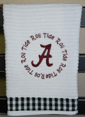 17 Best Images About Alabama Fan Page On Pinterest