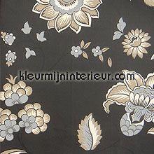 klassiek bloem behang 7611-06 romantisch Kleurmijninterieur