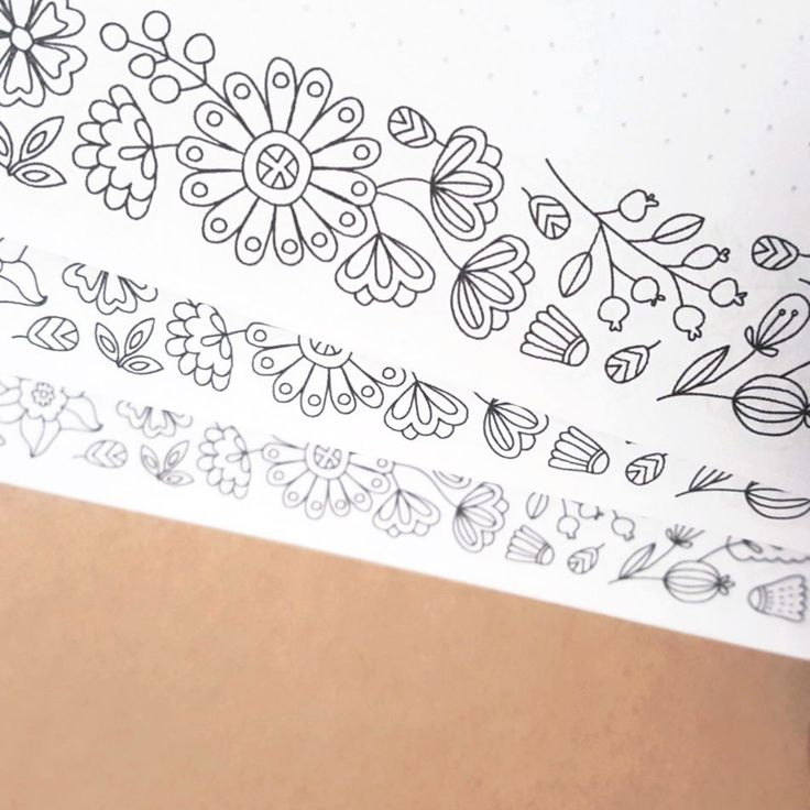 I took a big step forward today working on the newest coloring product and created the very final prototype!  The product line comes out in October but I just couldn't wait and had to leak a little picture. Can you guess what it is? #coloring #coloringmasterpiece #stationeryaddict #coloringpage #annagrundulsdesign #NoHintsInTheHashtags