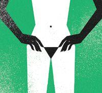 """VIVA: """"Er is geen plek op het web waar zo veel vrouwen zo veel tijd met elkaar doorbrengen - anoniem - als het forum van het vrouwenblad Viva"""", volgens NRC 29/30 november 2014  Ervaring is de benzine in de motor van het forum. Ervaringen zijn verslavend, lang uitgeschreven, in correct Nederlands, van gelijkgestemden, en je kunt lekker meegluren; 70% vrouw, middelbaar tot hoogopgeleid."""