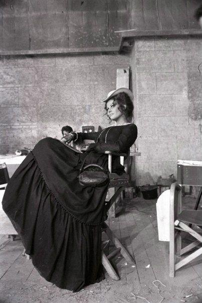 http://www.stetson.com/womens-western-fashion