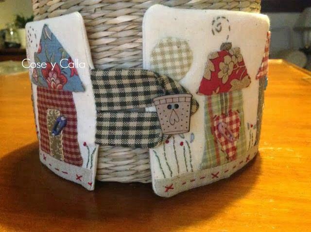 Cositas, ideas. http://coseycalla.blogspot