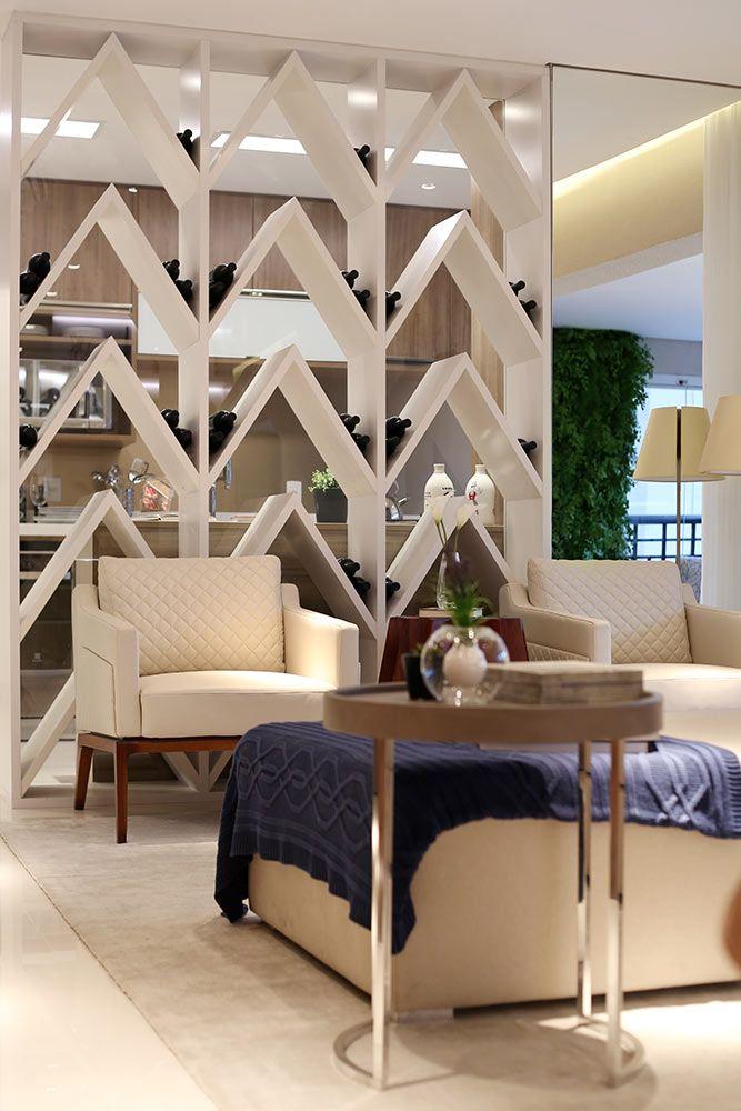 Interiores | Mariana Orsi Fotografia | Por Fernanda Marques Arquitetura…
