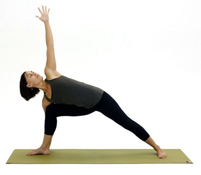 17 best images about essential yoga poses and concepts on for Floor yoga poses