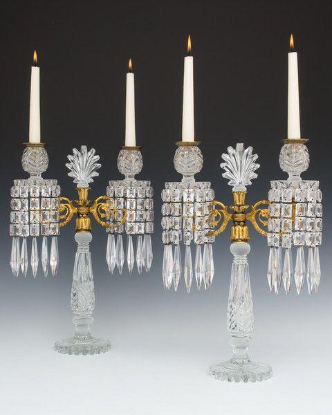 Sorry to say, I am getting bored with candlesticks. No -- I mean, I feel a deep sense of ennui.  http://www.atmarr.com