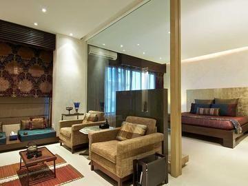Living Room Designs Mumbai 27 best designs images on pinterest | living room designs, mumbai
