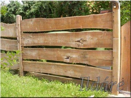 http://www.acaciawood.eoldal.hu/fenykepek/acacia/alder-fence--holzzaun--eger-fa-keritesek.--.html