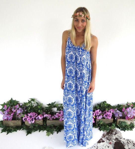 Erin Louise- APHRODITE DRESS $50