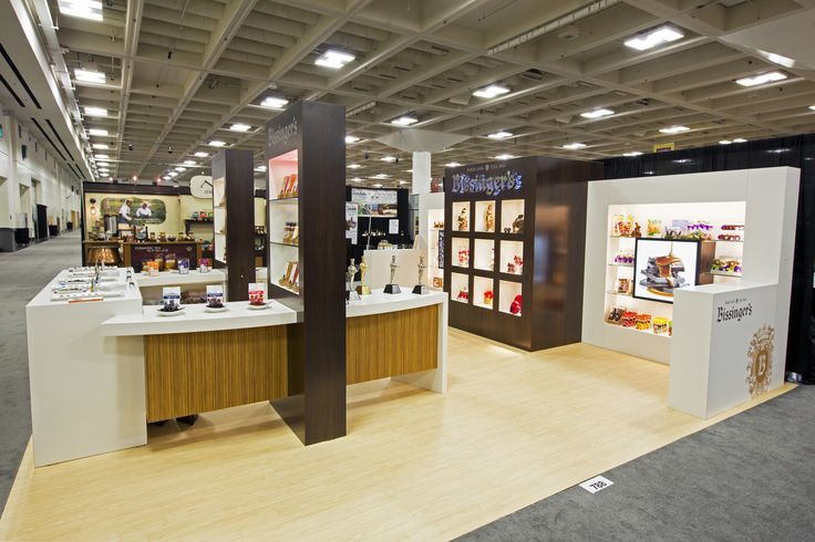 Trade Show Booth Examples : Best great exhibit design examples images on pinterest