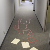 Crime scene investigation is an art. It requires meticulous attention to detail and the ability to observe and solve problems on site. The primary focus of the crime scene investigator is to maintain the integrity of the crime scene. According to forensic scientist George Schiro, crime scenes are often compromised by first responders or others who...