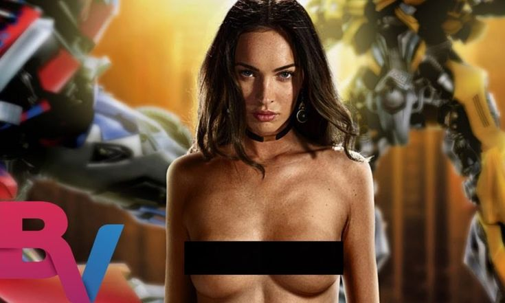 mafia-megan-fox-every-girl-video-young