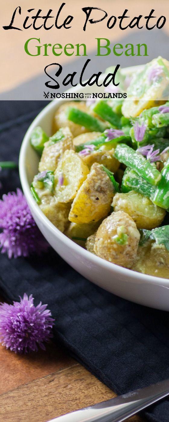 Más de 25 ideas increíbles sobre Little potatoes en ...