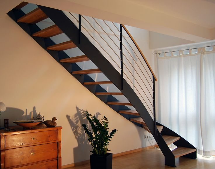 The 25  best ideas about gewendelte treppe on pinterest ...