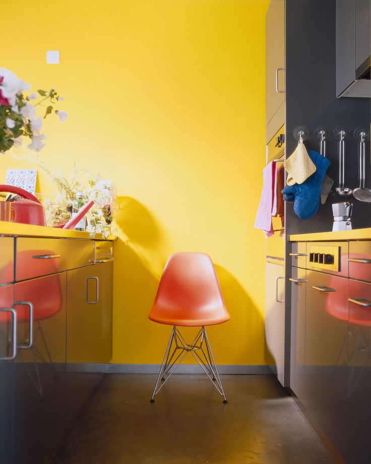 1000+ images about Vitra on Pinterest