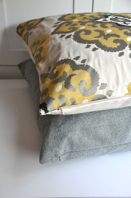 Sewing Decorative Bed Pillows : 111 best Sewing kids toys and accessories images on Pinterest Sewing, Sewing ideas and Sewing ...