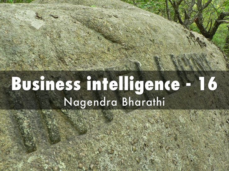 """Business intelligence - 16"" - A Haiku Deck: Business poems by Nagendra Bharathi  #businessintelligence  http://www.businesspoemsbynagendra.com"