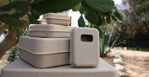 Eco-Friendly Packaging from | Eco packaging | Packaging