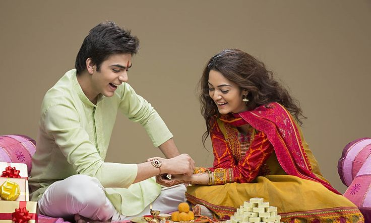 Rakhi+Wishes:+For+My+Dearest+Brother
