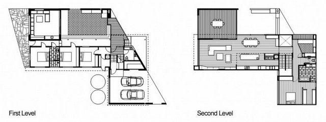 Beach House Floor Plans Australia Floor Plans Beach House Floor Plans Show Home
