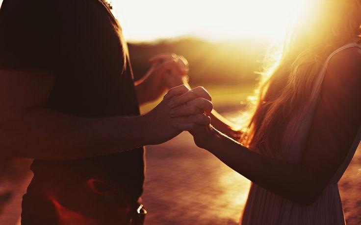 парень, опора, мужчина, девушка, love, солнце, женщина, руки, настроения, фон, природа, любовь, закат, сила, одно целое, единое, чувства, настроения