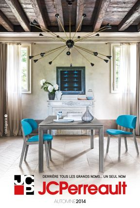for more calligaris furniture and expert advice see a design consultant at hold it home furniture today