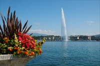 Geneva City Tour and Boat Cruise: Worth it?