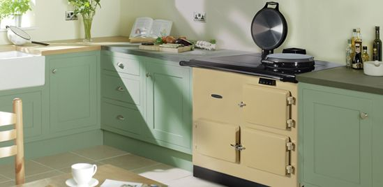 Rayburn Range Cookers are popular in Kent. Smooth lines, attractive colors and solid reliability have created a design classic that blends in perfectly with the latest kitchens and contemporary modern styles. If you are looking to buy Rayburn Range Cookers at best prices.  Rayburn Range Cookers Available to buy online today at .