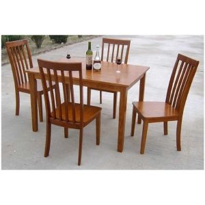 35 best Dining Table sets images on Pinterest | Dining room ...
