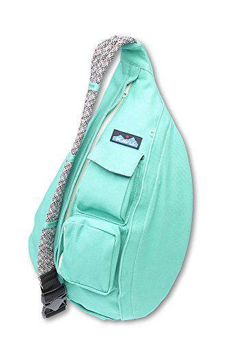 kavu rope bag  atlantis  one size kavu       amazon com  dp  b00l6oyz7i  ref cm sw r pi dp