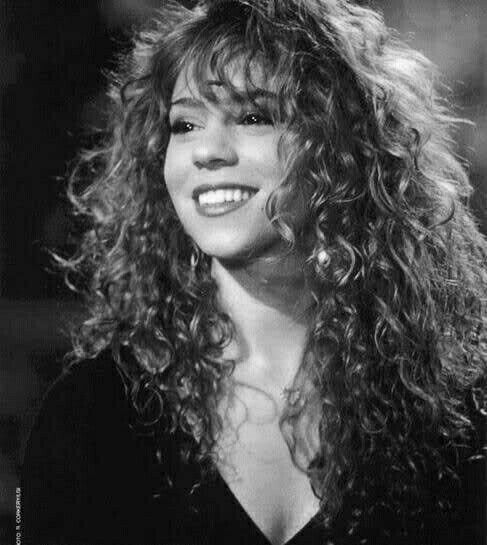 """""""Whenever I watch TV and  see those poor starving kids all over the world, I can't  help but cry. I mean I'd love to be skinny like that but not with all those flies and death and stuff."""" Mariah Carey ✾"""