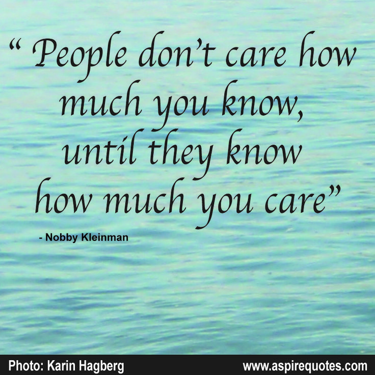 I Care About You Quotes: 41 Best Loving Kindness And Compassion Images On Pinterest