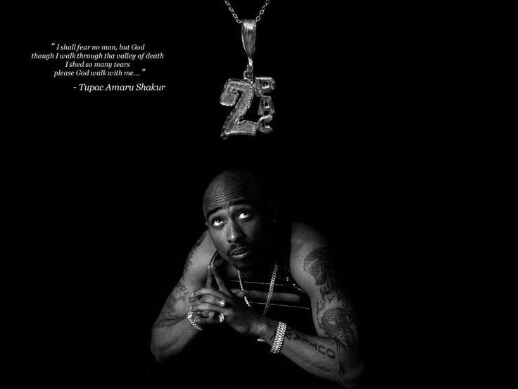 The 25 best Tupac wallpaper ideas on Pinterest 2pac wallpaper