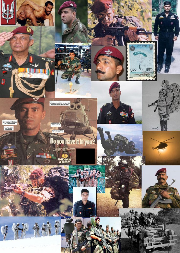 indian armed forces | Armée Indienne / Indian Armed Forces - Page 19