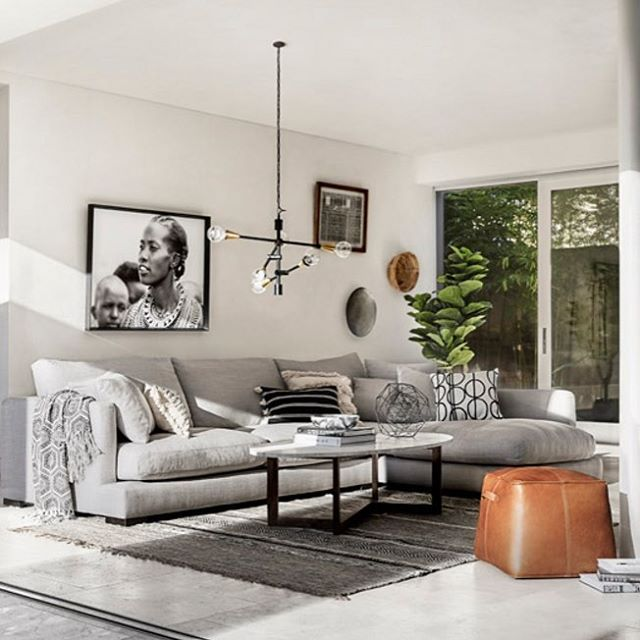 Best 25+ Freedom Furniture Ideas On Pinterest