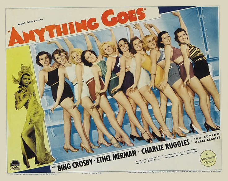 Poster - Anything Goes (1936)_06.jpg (1000×793)