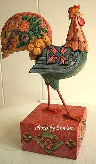 http://www.litelines.com/images/jim/page3/shore-rooster.jpg