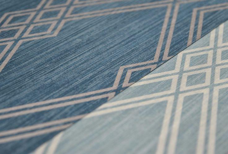 http://artanddeco.hu/termekek/tapeta/geometric-effects-dg10002-12