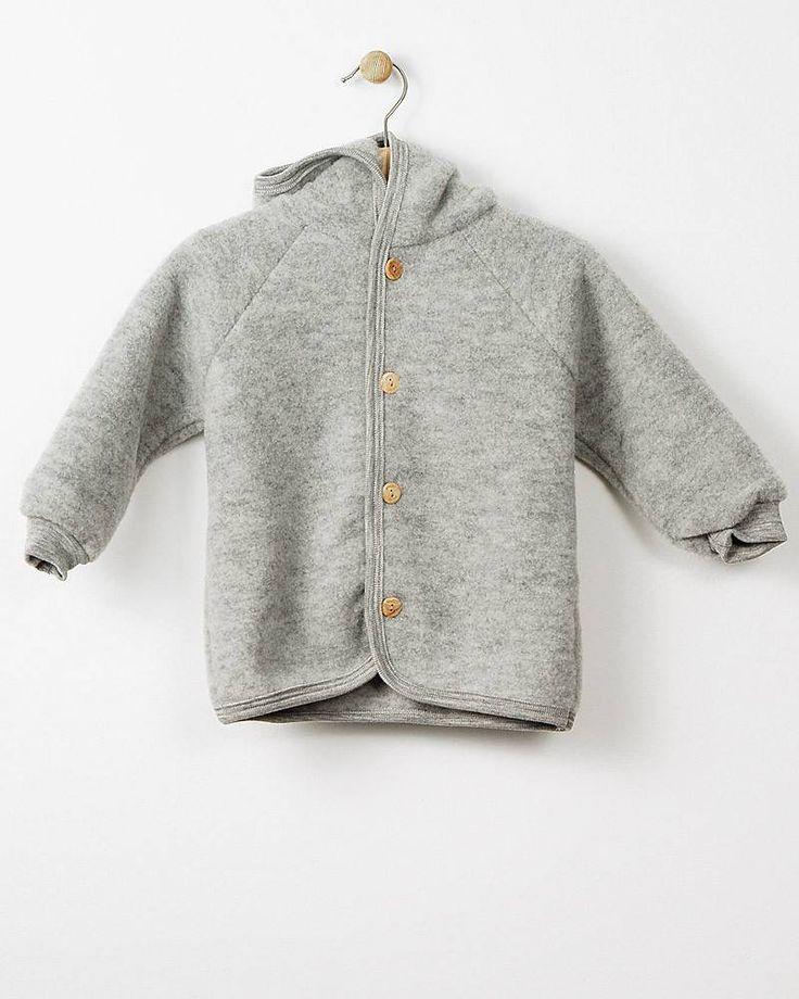 Natuurlijke kleding voor baby's en kinderen - wol & organisch katoen. FUB - Aymara - Kidscase - Gray Label - Tinycottons - Fabelab - Cam Cam - Bieq - Nui organi