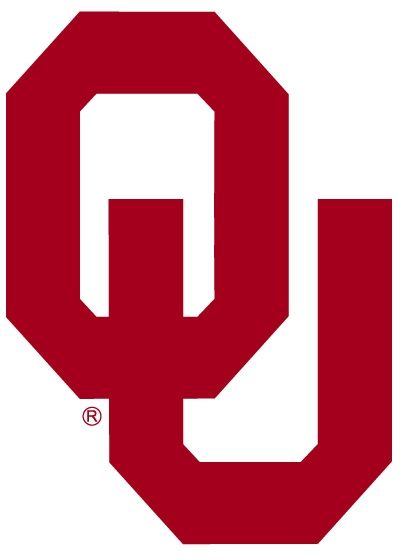 University of Oklahoma. OU Boomer Sooner,  The University of Oklahoma is a coeducational public research university located in Norman, Oklahoma. Founded in 1890, it had existed in Oklahoma Territory near Indian Territory for 17 years before the two became the state of Oklahoma.