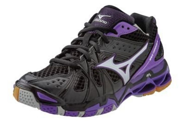 17 Best ideas about Best Volleyball Shoes on Pinterest ...