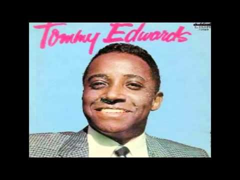 Tommy Edwards - The Morning Side Of The Mountain