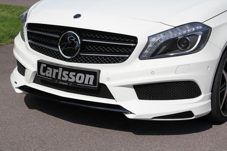 http://gransport.pl/index.php/carlsson/mercedes-benz/a-klasa-w176.html?rodzaj=13