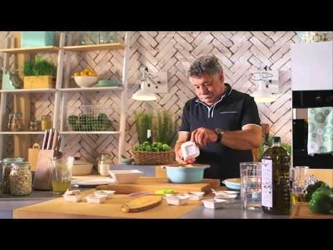 Λαζάρου   Κότσι με πατάτες στον φούρνο