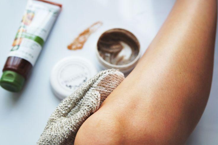 Czemu warto stosować kosmetyki naturalne + przegląd kosmetyków Sylveco