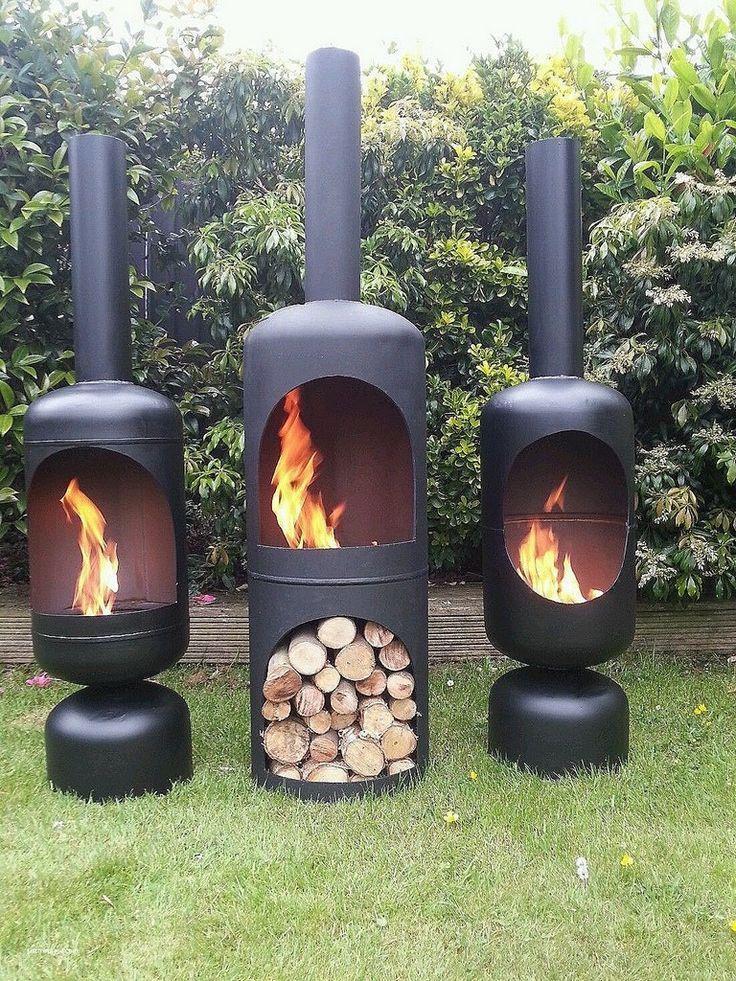 Outdoor Gas Feuerstelle Protokolle Bilder Ideen Kachelofen Kamin Feuerstelle Gas Feuerstelle Gartenofen