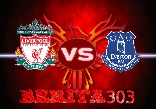 Prediksi Skor Liverpool vs Everton 21 April 2016 | Prediksi Bola Liverpool vs Everton 21 April 2016 | Prediksi Liga Premier Inggris Liverpool vs Everton  http://berita303.com/prediksi-skor-liverpool-vs-everton-21-april-2016/