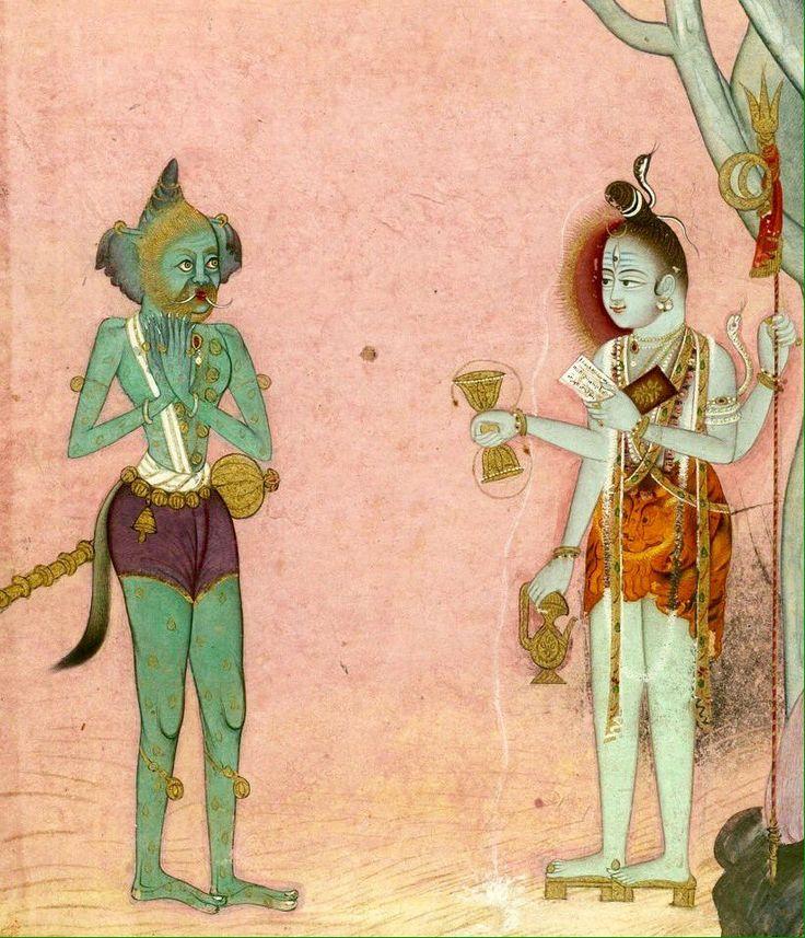 iva hindu personals The latest tweets from 🌟🌟 topito (@topito_com) la vie, du côté top il n'y pas de bonne ou de mauvaise situation snap & insta : topito_com paris, france.