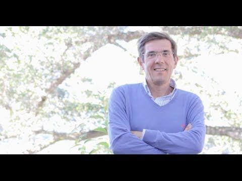 Prof. Raniero Regni Parla di Montessori