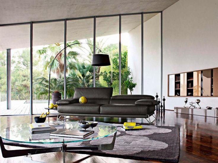 Hot 72 Awesome Moderne Stehlampe Mit Tisch Befestigt Gemeinsam Haben – Wenn Sie … – Leuchter Design