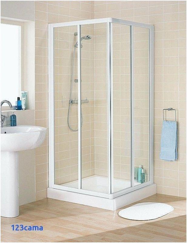 13 Fabuleux Applique Miroir Salle De Bain Brico Depot